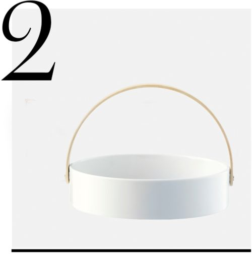 Circle-Bowl-and-Ash-Handle-LSA-International-home-improvement-ideas-white-home-decor-accessories