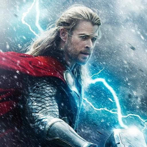 104 best thor quotes images on pinterest ha ha funny stuff and