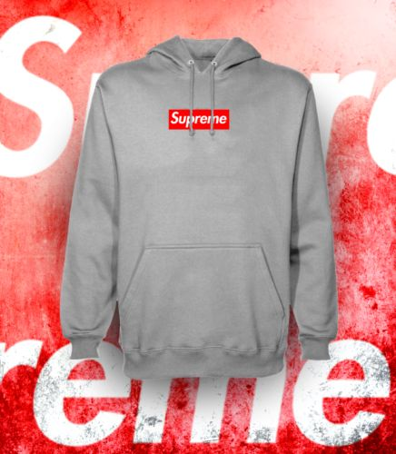 FELPA-SUPREME-HOODIE-SKATE-NOT-OFFICIAL-SWAG-URBAN-STYLE-NEW-LIMITED