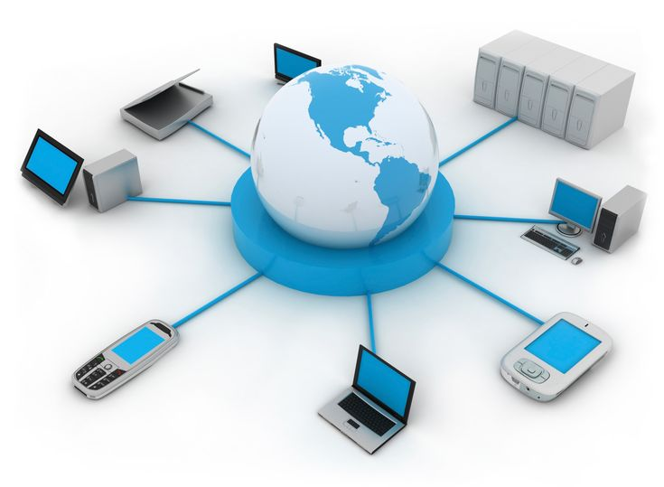 When it comes to availing IT Support services while being based in UK, Fresh Business IT offers a spectacular range of #TechnicalSupport UK services. It has a group of highly skilled and professional Computer Support executive in London. Fresh Business IT offers the finest Computer #TechSupport in London. To give your business new heights, you must get in touch with this IT service providing company today.