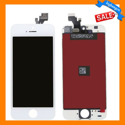 iphone parts wholesale 7 best iphone 5 replacement parts usa supply 2668