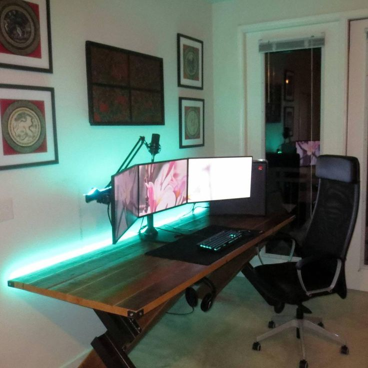 Game Room Ideas Must Be Super Necessary For Many Modern Houses Because  Gaming Cannot Be Separated From Many Peopleu0027s Life.
