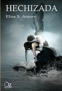 Lo que aprendí en los libros: Nuevas trilogías en Marzo Elisa S. Amore