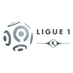 Bilete de meciuri din Campionatul Francez de Fotbal 2016. PSG, AS Monaco, Lyon, Marseille