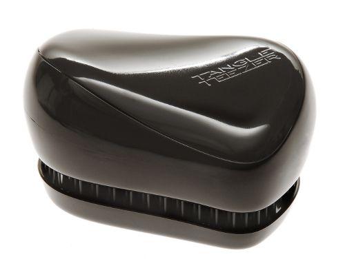 Tangle Teezer Compact Styler -matkaharja, ihan mikä tahansa väri käy, tarve on tälle kova :)