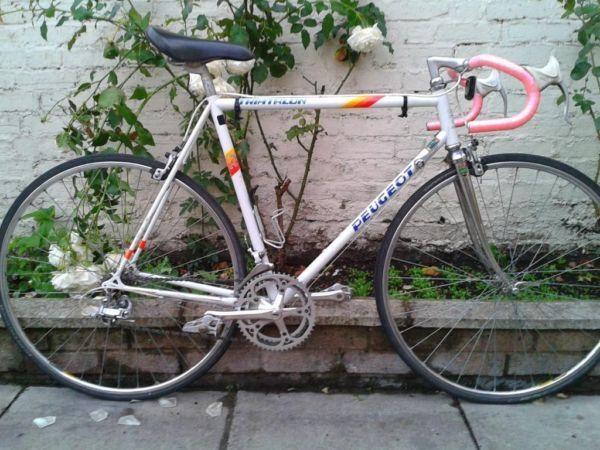 17 best images about bike me on pinterest fixed gear. Black Bedroom Furniture Sets. Home Design Ideas