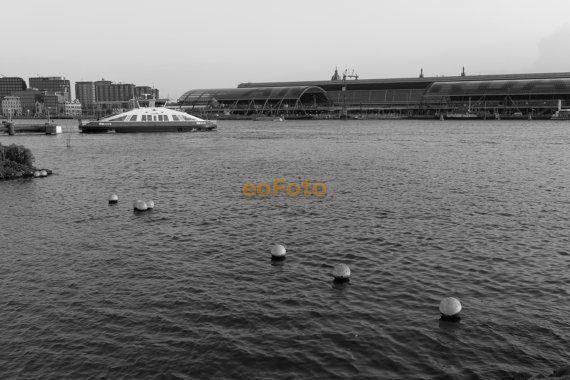 Amsterdam 7 by eoFoto on Etsy, $50.00