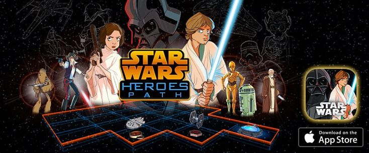 lego star wars the force awakens hack without human
