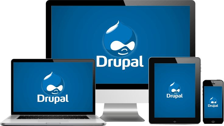 Take Your Business to New Heights by Engaging the Services of Adept #Drupal Developers More Read: goo.gl/wB6rXK #ISKPRO #DrupalDevelopers
