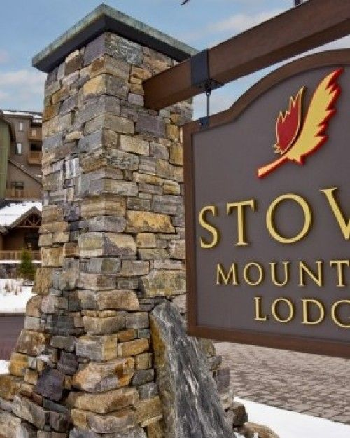 Stowe Mountain Lodge Vermont Jetsetter Http Www