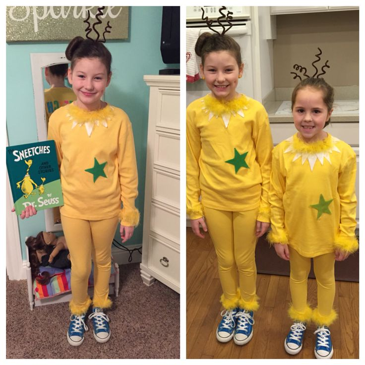 Dr Sue S Character Dress Up Day At School Yellow Bellied