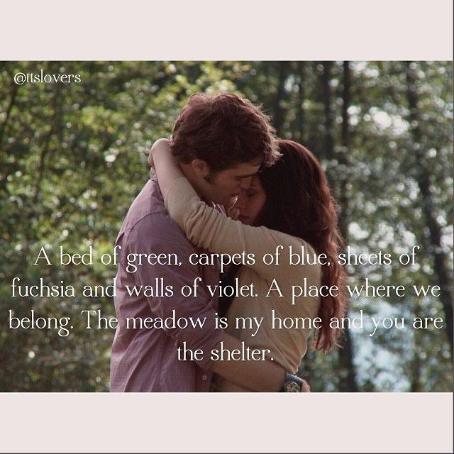 Twilight Wedding Quotes: 2112 Best The Twilight Saga Images On Pinterest