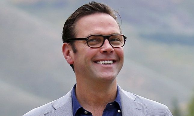 James Murdoch is to return to Sky as chairman, almost four years after he was forced to stand down in the wake of the phone-hacking scandal. Murdoch, who was chief executive and then chairman from 2003 to 2012, stepped down from the then BSkyB because of the fallout from the phone hacking scandal at News International, publisher of the Sun, Times and now defunct News of the World, where he held the role of chairman.