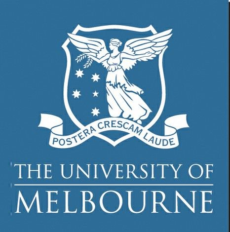 Thesis Statement: University of Melbourne