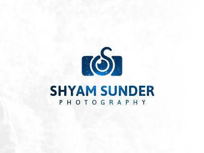 [GIF] Logo  by Adil Siddiqui