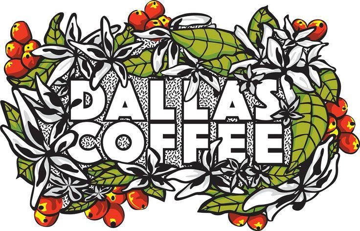 Dallas Coffee Collective