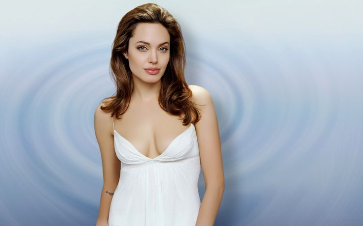 Angelina Jolie images Angelina Jolie Wallpaper HD wallpaper and