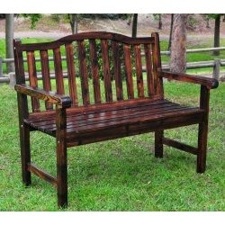 17 Best Images About Front Porch Benches On Pinterest 400 x 300