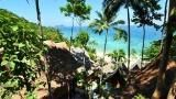 Read real reviews, guaranteed best price. Special rates on Phi Phi Relax Beach Resort in Koh Phi Phi, Thailand.  Travel smarter with Agoda.com.