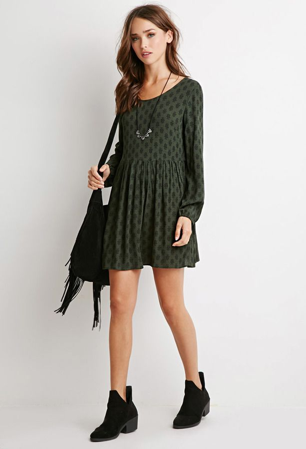 25  best ideas about Forever 21 dresses on Pinterest   Hoco ...