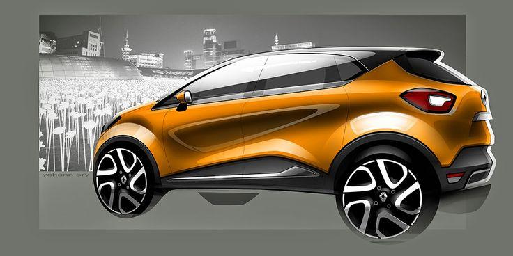 Yohann_Ory_Renault_Captur_2.jpg (1200×600)