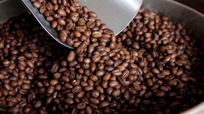 Todos dicen que su café es el mejor y de más calidad del mundo, mucha propaganda y poca certeza, hoy les anunciamos con mucho orgullo que una vez más Honduras ha roto el récord mundial en precio para una libra de café, cotizándose a $124.50por libra, récord que deja atrás al récord mundial de $ 120