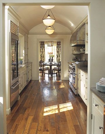 kitchen wood flooring ideas. 224 best Kitchen Floors images on Pinterest  Kitchens Pictures of kitchens and kitchen