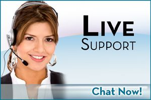 live-chat-support-services