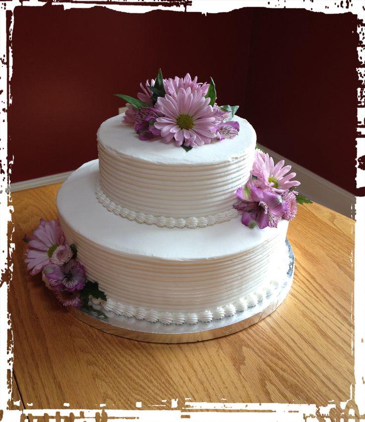 Small Wedding Cake For Katelins Wedding Pinterest
