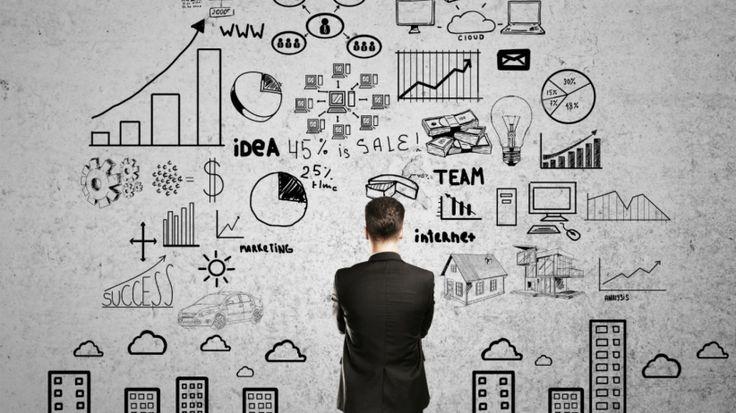 2. Plan de negocios: Un plan de negocios (también conocido como proyecto de negocio o plan de empresa) es un documento en donde se describe y explica un negocio que se va a realizar, así como diferentes aspectos relacionados con éste, tales como sus objetivos, las estrategias que se van a utilizar para alcanzar dichos objetivos, el proceso productivo, la inversión requerida y la rentabilidad esperada.