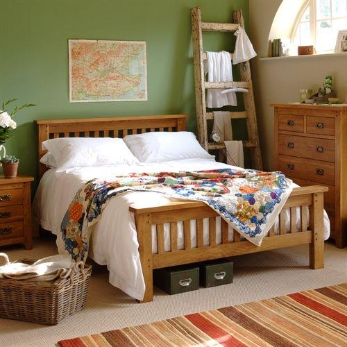Best 25 4ft double bed ideas on Pinterest Tv bed frame White