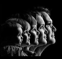 Family photo idea......