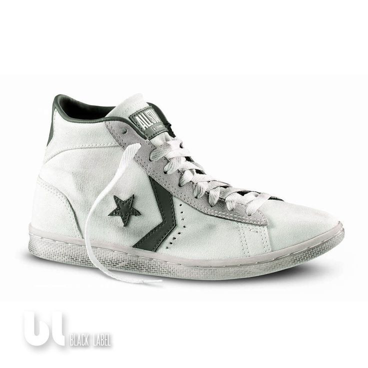 25 best ideas about converse pro leather on pinterest. Black Bedroom Furniture Sets. Home Design Ideas