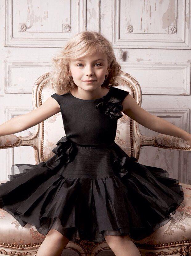 Baby Dior :)
