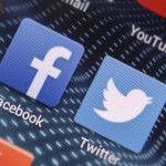 Crimes virtuais nas redes sociais