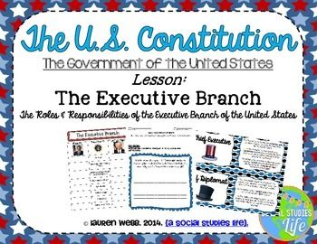 a paper on the united states constitution as a living document The constitution of the united states is a living document because it was written to be adapted by future generations if it had not been written with such intentions, the government would.