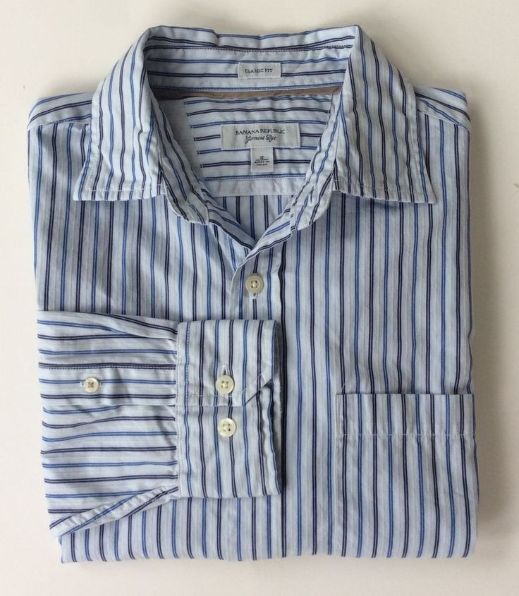 171 best images about men 39 s dress shirts on ebay on for Stafford white short sleeve dress shirts