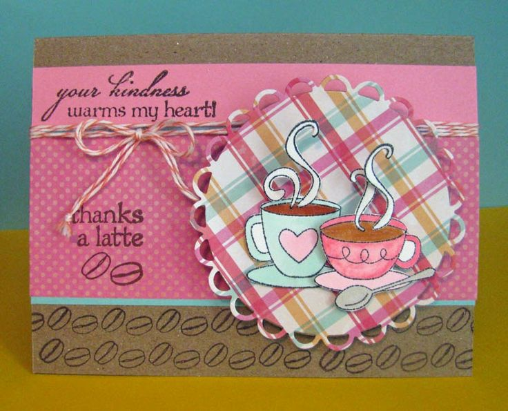 http://vanessaspapercreations.blogspot.com/2015/03/okay-sneaking-in-one-last-coffee-card.html