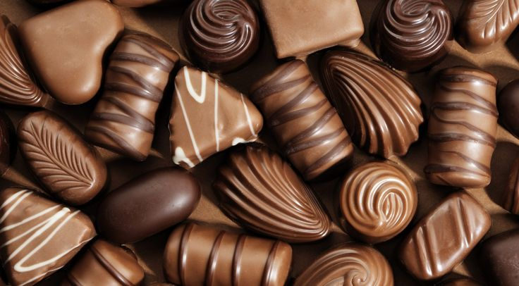 Why You Need More Chocolate in Your Life Part 6: Prevent Heart Attacks