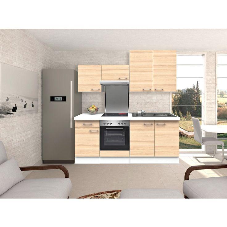 15 best obi k chenvielfalt images on pinterest cottage chic dark and dining room. Black Bedroom Furniture Sets. Home Design Ideas