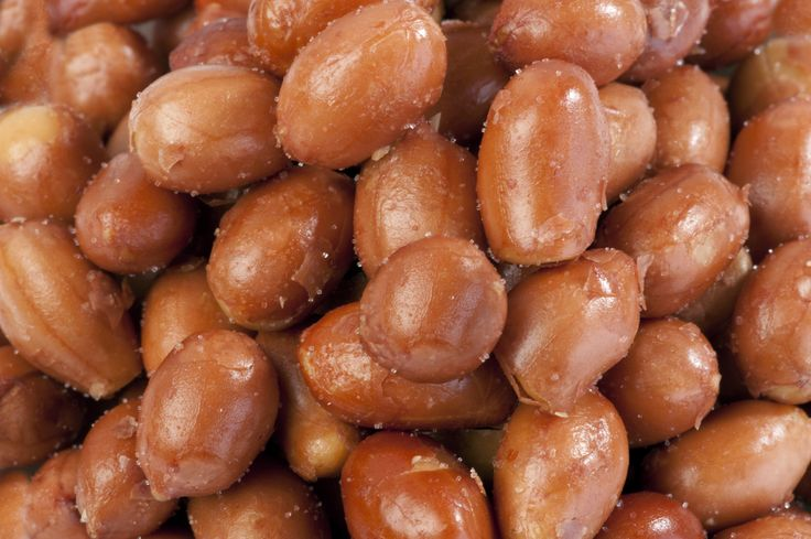 If you've ever enjoyed peanut candies or peanut butter, then I'm sure you are familiar with their tasty potential and can't wait to get started growing Spanish peanuts in your garden. Let's get talking about Spanish peanut information and find out how to grow Spanish peanuts here.