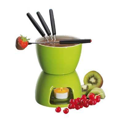 Cool Kitchen Appliances 25+ best cool kitchen appliances ideas on pinterest | kitchen