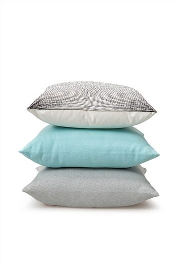 Vendt Cushion