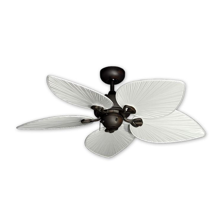 17 Best Images About Tropical Ceiling Fans With Lights On: Best 25+ Tropical Ceiling Fans Ideas On Pinterest