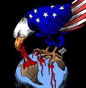 Cosa c'è davvero dietro il caos in Venezuela. Intervento di Fabrizio Verde - ControLaCrisi.org