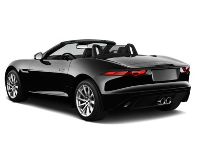 "Check out new work on my @Behance portfolio: ""2014 Jaguar F-TYPE"" http://on.be.net/1Esv5jr"