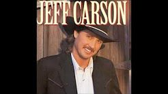 definite possiblities jeff carson - YouTube
