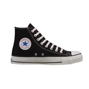 converse shoes black and white template of leprechaun 2 movie