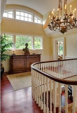 View property details for 192 Claybrook Rd, Dover, MA. 192 Claybrook Rd is a Single Family property with 5 bedrooms and 9 total baths for sale at $4,550,000. MLS# 71974164.