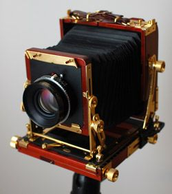 Great site for old cameras